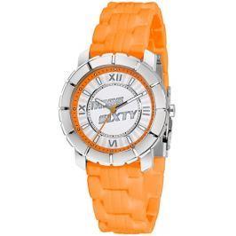 Dámské hodinky Miss Sixty Star IJ001