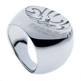 Dámský prsten Miss Sixty Paradise M0810, 52