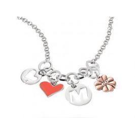 Dámský náhrdelník Miss Sixty Chance