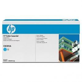 HP válce Color LaserJet (CB385A)