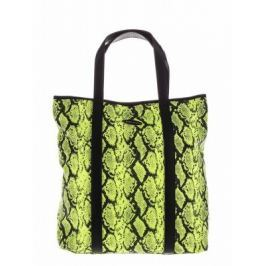 Dámská taška Just Cavalli Borsa Shopping