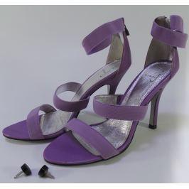 Purple - DL0506 vel. 40