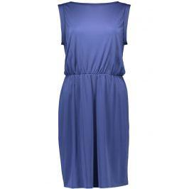 Dámské šaty Gant, modré