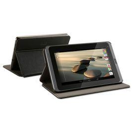 Pouzdro pro tablet Acer Portfolio Case pro B1-72x, černé