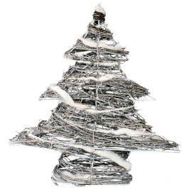 Vánoční osvětlení Emos stromek ZY1418, 30 LED, IP20