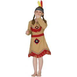 Rubies Kostým Indiánka