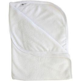 Dětská deka Cosing 80x100 cm, bílá