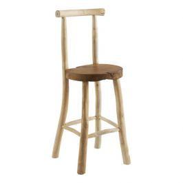 Barová židlička Hanjel Arthur
