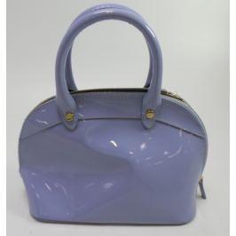 Dámská kabelka Carpisa, modrá