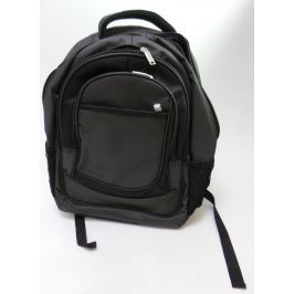 Carpisa BT356201W14 černá