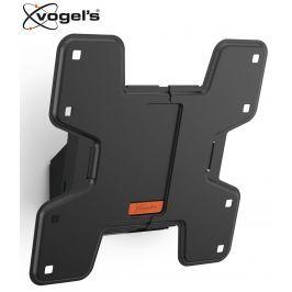 Naklápěcí držák Vogels W50610 pro LCD/LED televize