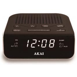 Radiobudík AKAI AR160U