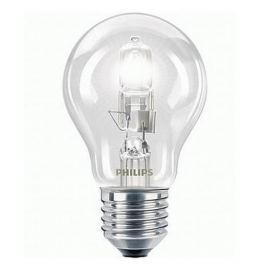 PHILIPS EcoClassic30 A55 set 10ks