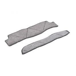 Čistící textilie Ecovacs PADWIN 710