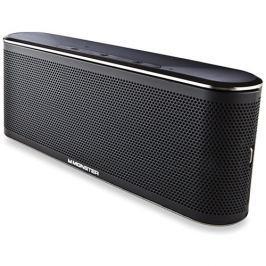 Monster 133257-00 Monster Speaker CLY Micro Black portable