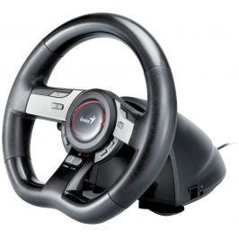 Speed wheel 5 Turbo Function USB
