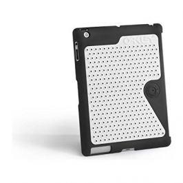 B1B iPad 4 Case černý
