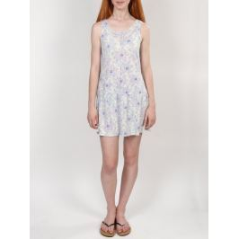 Dívčí šaty Roxy Alma, vícebarevné