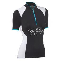 Dámský cyklistický dres Northwave Venus