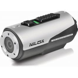 Outdoorová kamera Nilox Tube
