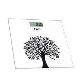 Osobní váha Lafe LAFWAG44591