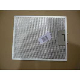 Filtr tukový kovový Concept pro odsavač OPV-3260