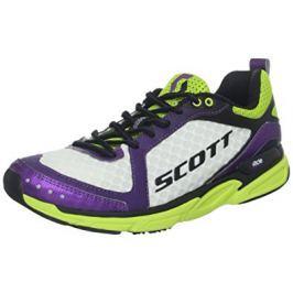 Dámské běžecké tenisky Scott Eride Trainer2, fialové