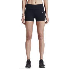 Nike Epic Lux Shorts black, 38, černá