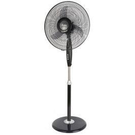 Stojanový ventilátor Ardes AR5S40PB
