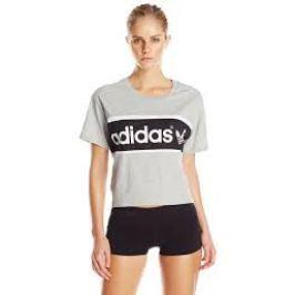 Dámské tričko Adidas originals City, 42