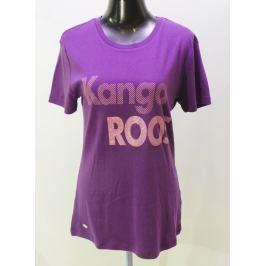 KangaROOS LKZ 47995