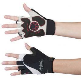Dámské cyklistické rukavice Northwave Devine Lady Black, S