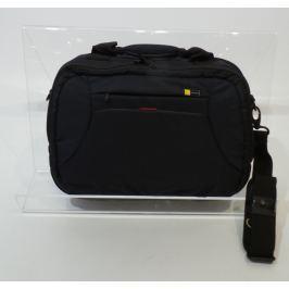 Brašna Case Logic CL-BNC13G 13'' black