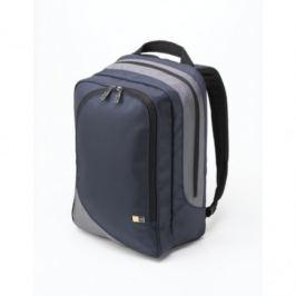 Batoh Case Logic SIBP-15F, modrý