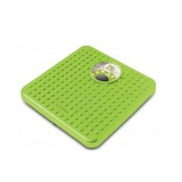 Osobní váha Salter 407, analogová, zelená
