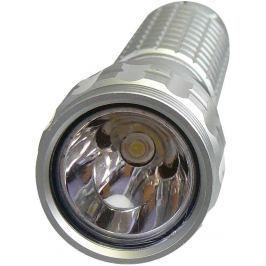 Emos LED ST-7350