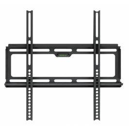 Fixní držák Emos KT1145 pro TV 23–55, černý