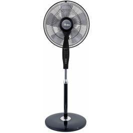 Ardes ventilátor stojanový 5S40PBR