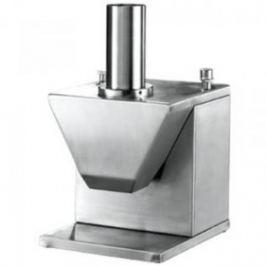 Kuchyňský kráječ Gastroback 41399
