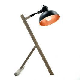 Stolní lampa InArt Steffi