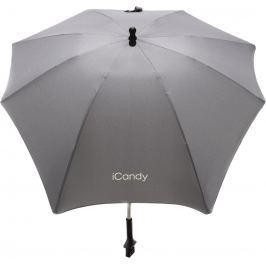 iCandy Univerzální slunečník NEW grey