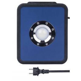Venkovní LED reflektor Emos  ZS3110, 36 W