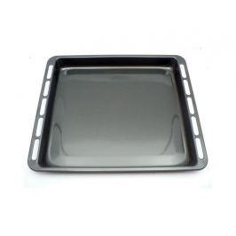 Hluboký pečicí plech Fagor NAOG01, 70x450x390 mm