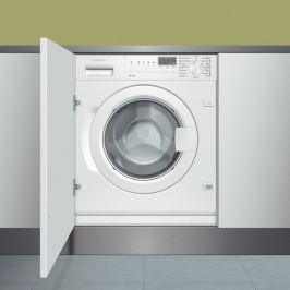 Vestavná pračka Siemens WI 14S440EU