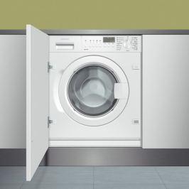 Vestavná pračka Siemens WI 14S440 EU