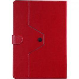 Pouzdro na tablet Prestigio PTCL0208RD, červená