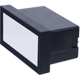 LED vestavné orientační svítidlo Emos Lighting, 4W