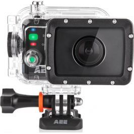 Outdoorová kamera AEE Magicam S50+