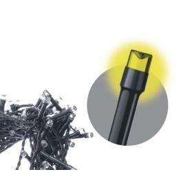 LED vánoční osvětlení Emos ZY1446T, 160 LED, 5m