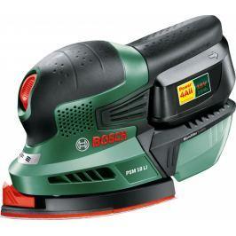 Aku multibruska Bosch PSM 18 Li 06033A1320